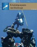 Unterwasser-Archäologie (eBook, ePUB)