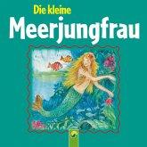 Die kleine Meerjungfrau (MP3-Download)
