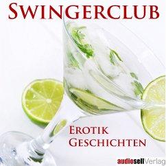 Swingerclub (MP3-Download)