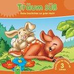 Träum süß (MP3-Download)
