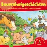 Bauernhofgeschichten (MP3-Download)