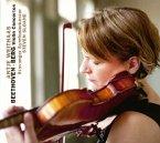 Violinkonzerte Op.61 & Andenken...