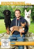 Hundetraining mit Martin Rütter, Teil 2