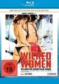 Wicked Women - Das Haus der Mannstollen Frauen