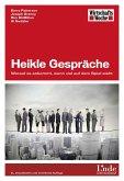 Heikle Gespräche (eBook, PDF)