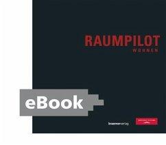 Raumpilot Wohnen (eBook, PDF)