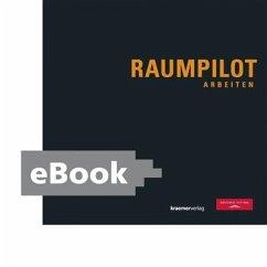 Raumpilot Arbeiten (eBook, PDF)