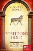 Poseidons Gold (eBook, ePUB)
