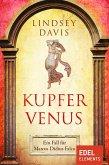 Kupfervenus (eBook, ePUB)