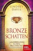 Bronzeschatten (eBook, ePUB)
