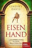 Eisenhand (eBook, ePUB)