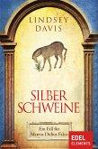Silberschweine (eBook, ePUB)