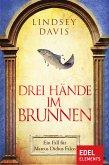 Drei Hände im Brunnen (eBook, ePUB)