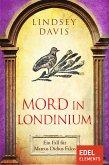 Mord in Londinium (eBook, ePUB)