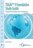 TOGAF® 9 Foundation Study Guide - 3rd Edition