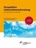 Perspektive Unternehmensberatung 2014 (eBook, ePUB)