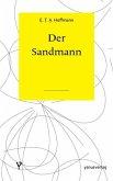 Der Sandmann (eBook, PDF)