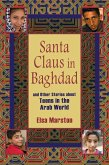 Santa Claus in Baghdad and Other Stories about Teens in the Arab World (eBook, ePUB)