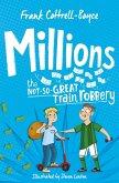 Millions (eBook, ePUB)