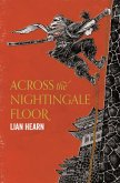 Across the Nightingale Floor (eBook, ePUB)