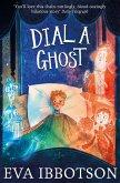 Dial a Ghost (eBook, ePUB)