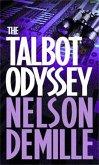 The Talbot Odyssey (eBook, ePUB)