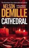 Cathedral (eBook, ePUB)