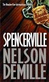 Spencerville (eBook, ePUB)