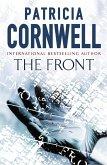 The Front (eBook, ePUB)