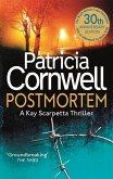 Postmortem (eBook, ePUB)