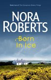 Born In Ice (eBook, ePUB)