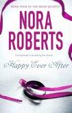 Happy Ever After (eBook, ePUB)