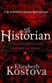 The Historian (eBook, ePUB)