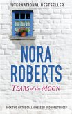 Tears Of The Moon (eBook, ePUB)