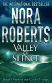 Valley Of Silence (eBook, ePUB)