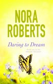 Daring To Dream (eBook, ePUB)