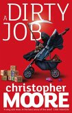 A Dirty Job (eBook, ePUB)