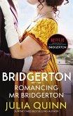 Bridgerton: Romancing Mr Bridgerton (Bridgertons Book 4) (eBook, ePUB)