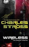 Wireless (eBook, ePUB)