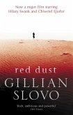 Red Dust (eBook, ePUB)