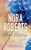 Blue Dahlia (eBook, ePUB)