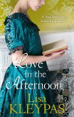 Love in the Afternoon (eBook, ePUB)