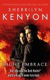 Night Embrace (eBook, ePUB)