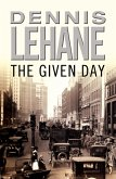 The Given Day (eBook, ePUB)