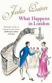 What Happens In London (eBook, ePUB)