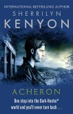 Acheron (eBook, ePUB)