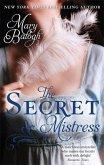 The Secret Mistress (eBook, ePUB)