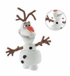 Universal Trends BU12963 - Eiskönigin: Olaf