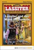 Lassiter und der Mann im Dunkeln / Lassiter Bd.2154 (eBook, ePUB)