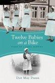 Twelve Babies on a Bike (eBook, ePUB)